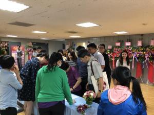 24.典禮活動會場服務處2